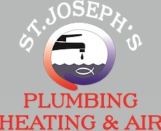 Spokane Plumbing